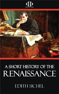 A Short History of the Renaissance - Librerie.coop