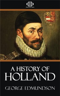 A History of Holland - Librerie.coop