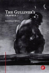 The Gulliver's travels - Librerie.coop