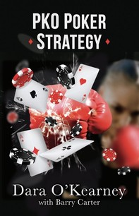 PKO Poker Strategy - Librerie.coop
