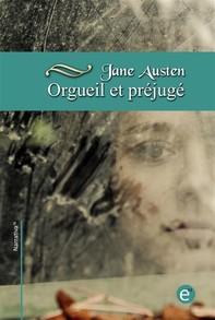 Orgueil et préjugé - Librerie.coop