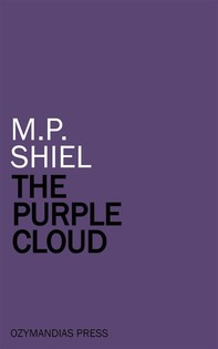 The Purple Cloud - Librerie.coop