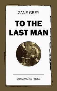 To The Last Man - Librerie.coop