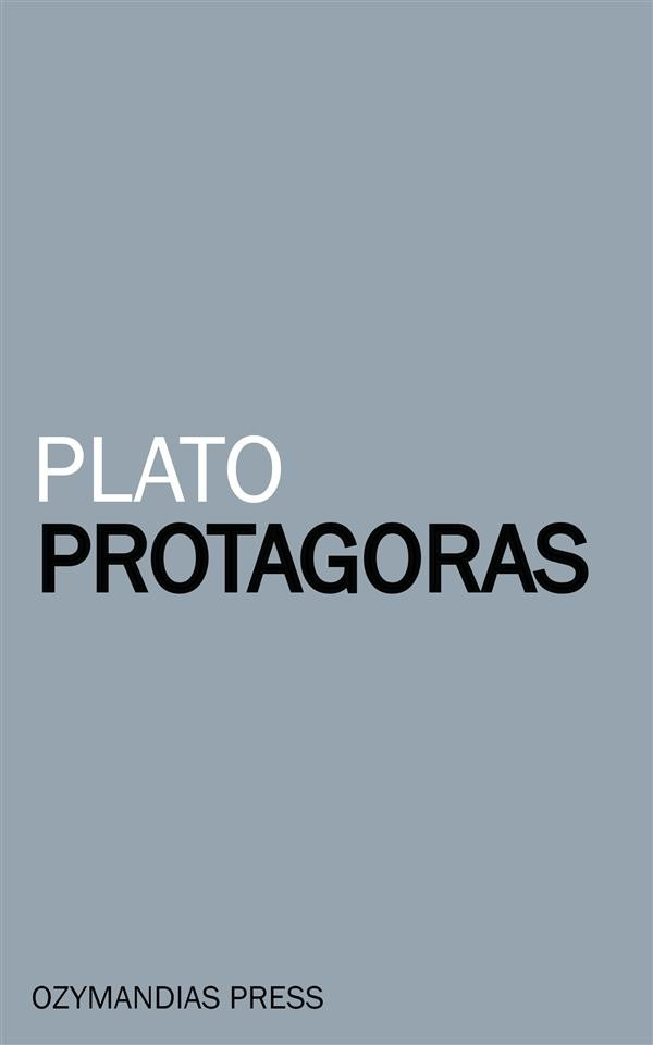 Ebook great plato dialogues of