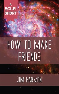 How to Make Friends - Librerie.coop