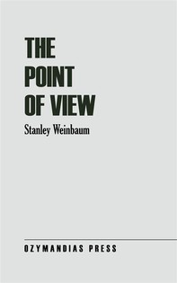 The Point of View - Librerie.coop