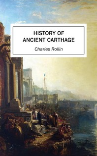 History of Ancient Carthage - Librerie.coop
