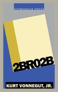 2Br02B - copertina