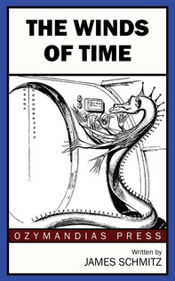 The Winds of Time - Librerie.coop