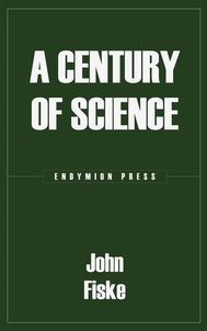A Century of Science - copertina