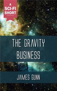 The Gravity Business - Librerie.coop