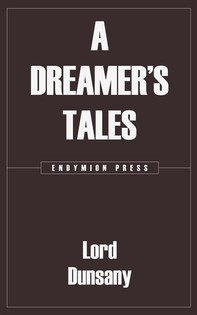 A Dreamer's Tales - Librerie.coop