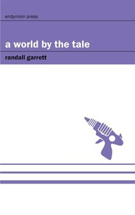 A World by the Tale - Librerie.coop