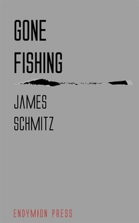 Gone Fishing - Librerie.coop