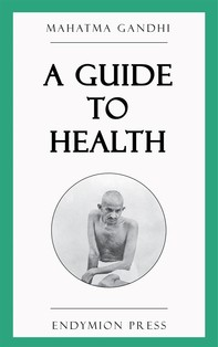 A Guide to Health - Librerie.coop