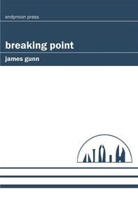 Breaking Point - Librerie.coop