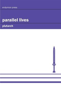 Parallel Lives - Librerie.coop