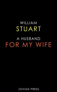 A Husband for my Wife - copertina
