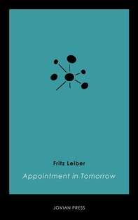Appointment in Tomorrow - Librerie.coop