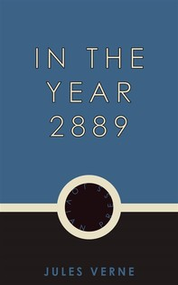 In the Year 2889 - Librerie.coop