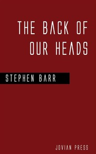 The Back of our Heads - Librerie.coop