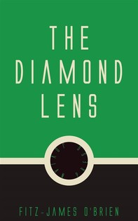 The Diamond Lens - Librerie.coop