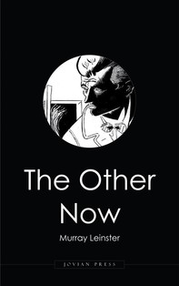 The Other Now - Librerie.coop