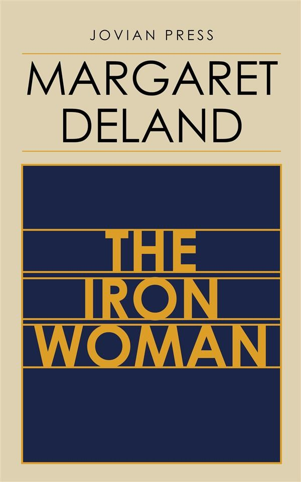 the iron woman Iron woman natasha stark home to iron woman (natasha stark) (earth-3490) bethany cabe war machine max (earth-112001) iron woman ultron-10a destroyed all heroes (earth-5421) also iron girl prime marvel universe (earth-616) iron maiden iron man (unnamed female) living planet (earth-4162) iron.