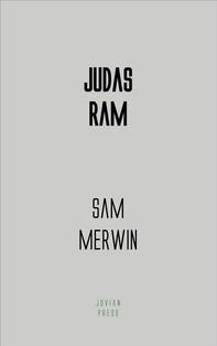Judas Ram - Librerie.coop