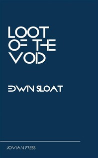 Loot of the Void - Librerie.coop