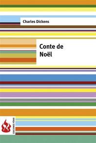 Conte de Noël (low cost). Édition limitée - Librerie.coop