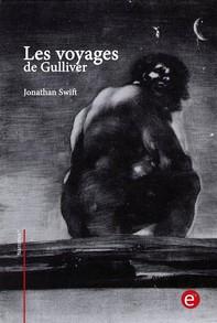 Les voyages de Gulliver - Librerie.coop