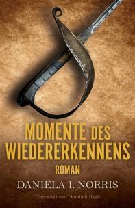 Momente Des Wiedererkennens - Librerie.coop