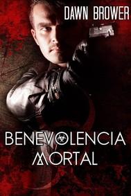Benevolencia Mortal - copertina