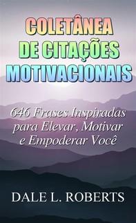 Coletânea De Citações Motivacionais - Librerie.coop