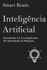 Inteligência Artificial - Librerie.coop