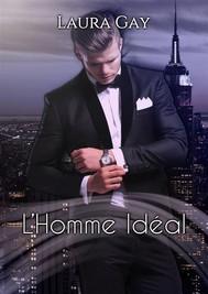 L'homme Idéal - copertina