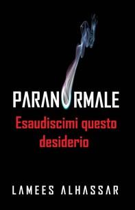 Esaudiscimi Questo Desiderio - Librerie.coop