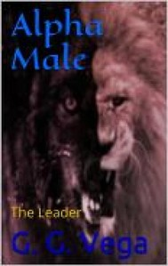 Alpha Male - copertina