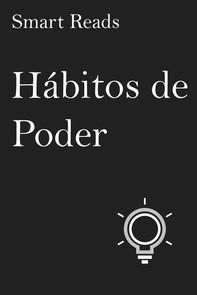Hábitos De Poder - Librerie.coop