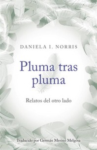 Pluma Tras Pluma - Librerie.coop