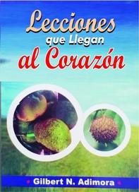 Lecciones Que Llegan Al Corazón - Librerie.coop