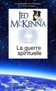 La Guerre Spirituelle - Librerie.coop