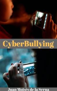 Cyberbullying - Librerie.coop