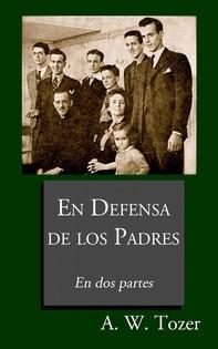 En Defensa De Los Padres - Librerie.coop