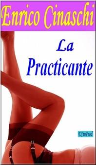 La Practicante - Librerie.coop