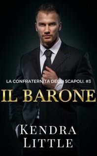 Il Barone - Librerie.coop