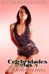 Celebridades Putas Y Billonarias - Librerie.coop