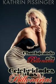 Chantajeando A La Billonaria - Librerie.coop