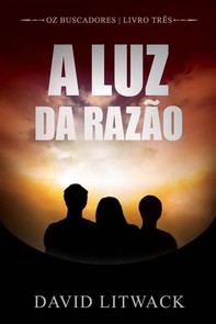 A Luz Da Razão - Librerie.coop